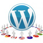 WordPress Varios idiomas