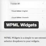 WPML-Traducir-Widgets-Imagen-destacada-300x300
