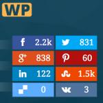 Plugins para redes sociales de WordPress: ¿Gratuitos o premium?