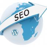 SEO en varios idiomas con WordPress