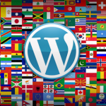 WordPress 100% en español