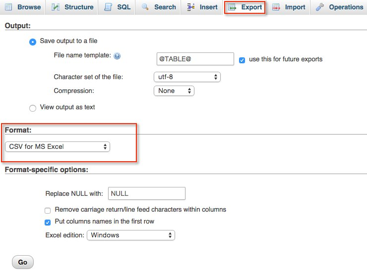 how to translate wordpress using cat tools csv xliff and