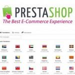 Cómo traducir PrestaShop a otros idiomas