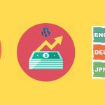Coste Traducir WordPress otros idiomas